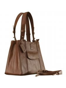 eZeeBags-Maya-Leather-Handbag-YA824v1-Brown-Side.jpg