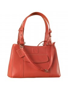 eZeeBags-Maya-Leather-Handbag-YA824v1-Pink-No-Tag.jpg