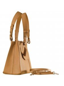 eZeeBags-Maya-Leather-Handbag-YA824v1-Tan-Side.jpg