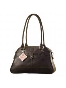 eZeeBags-Maya-Leather-Handbag-YA825v1-Black-Front-25.jpg