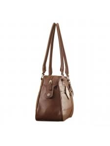 eZeeBags-Maya-Leather-Handbag-YA825v1-Brown-Side-23.jpg
