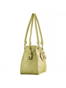 eZeeBags-Maya-Leather-Handbag-YA825v1-Green-Side-35.jpg