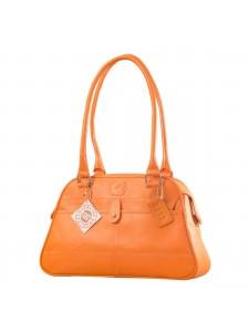 eZeeBags-Maya-Leather-Handbag-YA825v1-Orange-Front-10.jpg