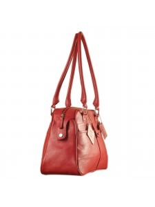 eZeeBags-Maya-Leather-Handbag-YA825v1-Red-Side-47.jpg