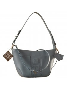 eZeeBags-Maya-Leather-Handbag-YA832v1-Blue-Front.jpg
