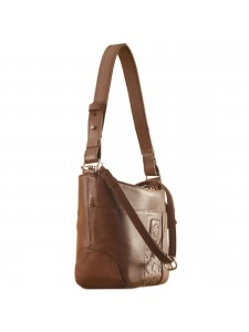 eZeeBags-Maya-Leather-Handbag-YA832v1-Brown-Front.jpg