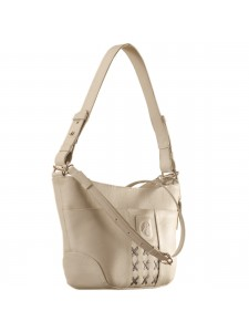 eZeeBags-Maya-Leather-Handbag-YA832v1-Pearl-Front.jpg