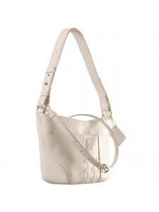 eZeeBags-Maya-Leather-Handbag-YA832v1-White-Front.jpg
