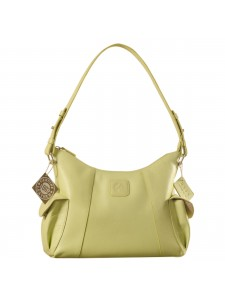 eZeeBags-Maya-Leather-Handbag-YA850v1-Green-Front-46.jpg