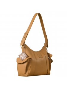 eZeeBags-Maya-Leather-Handbag-YA850v1-Tan-Front-14.jpg