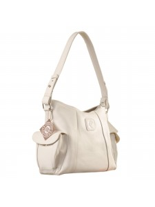 eZeeBags-Maya-Leather-Handbag-YA850v1-White-Front-38.jpg