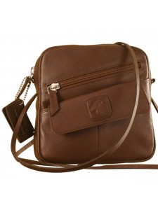 eZeeBags-Maya-Teens-Genuine-Leather-Sling-Bags-YT840v1-Brown-Front-295.jpg