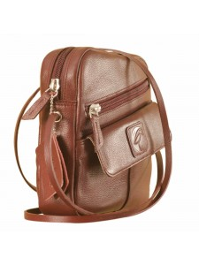 eZeeBags-Maya-Teens-Genuine-Leather-Sling-Bags-YT840v1-Burgundy-Front-250.jpg