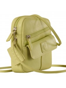eZeeBags-Maya-Teens-Genuine-Leather-Sling-Bags-YT840v1-Green-Front-4.jpg