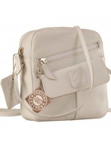 eZeeBags-Maya-Teens-Genuine-Leather-Sling-Bags-YT840v1-White-Front-99.jpg