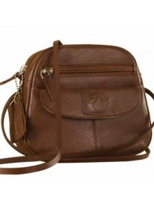 eZeeBags-Maya-Teens-Genuine-Leather-Sling-Bags-YT842v1-Brown-Front-278.jpg