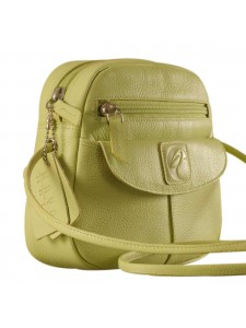 eZeeBags-Maya-Teens-Genuine-Leather-Sling-Bags-YT842v1-Green-Front-31.jpg