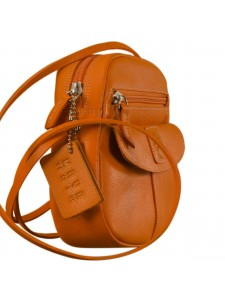 eZeeBags-Maya-Teens-Genuine-Leather-Sling-Bags-YT842v1-Orange-Front-338.jpg