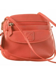 eZeeBags-Maya-Teens-Genuine-Leather-Sling-Bags-YT842v1-Pink-Front-172.jpg