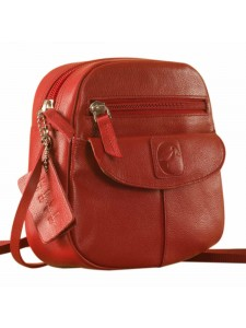 eZeeBags-Maya-Teens-Genuine-Leather-Sling-Bags-YT842v1-Red-Front-209.jpg