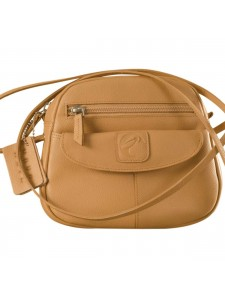 eZeeBags-Maya-Teens-Genuine-Leather-Sling-Bags-YT842v1-Tan-Front-85.jpg
