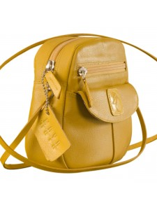 eZeeBags-Maya-Teens-Genuine-Leather-Sling-Bags-YT842v1-Yellow-Front-369.jpg