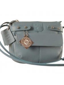 eZeeBags-Maya-Teens-Genuine-Leather-Sling-Bags-YT844v1-Blue-Front-40.jpg