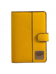 the-brown-book-MI-Yellow-Standing.jpg