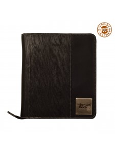 the-brown-book-MA-v2-Black-Standing-With-Logo.jpg