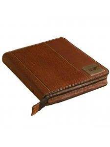 the-brown-book-MA-v2-Brown-Front.jpg