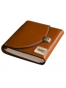 the-brown-book-MU-Tan-Front.jpg