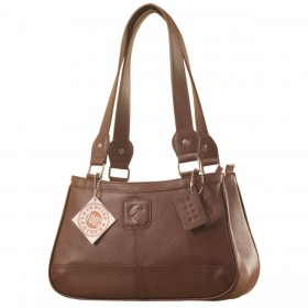 eZeeBags-Maya-Leather-Handbag-Brown-Front-YA818v1-33.jpg