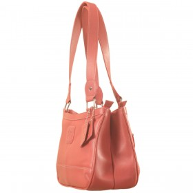 eZeeBags-Maya-Leather-Handbag-Pink-Side-YA818v1-28.jpg